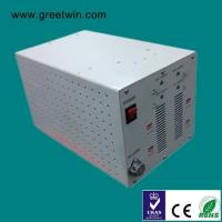Quality Prison Jammers High Power Jammer 160-600W for sale