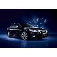 Buy cheap Car paint Hardener from wholesalers