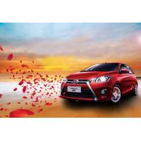 Buy cheap Car paint Reconcile Varnish from wholesalers