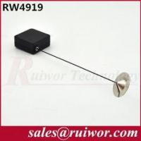 Quality RW4919 Mechanical Recoilers | With Pause Function for sale