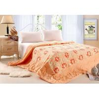 Buy cheap bedding micro-Velbo comforter from Wholesalers