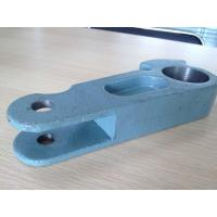 Buy cheap Sand casting Agriculture casting arm from Wholesalers