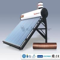 Passive Solar Water Heater Passive Solar Water Heater Images
