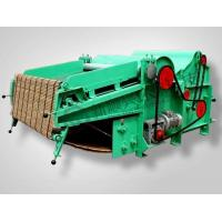 Quality Rags Tearing Machine NSX-FS1040 for sale