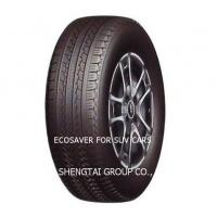 Buy cheap SUV-TIRE 225/65R17 102H from Wholesalers