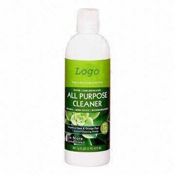 All Purpose Foaming Cleaners for sale - 16826137