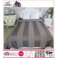 Quality high quality bed throw on sale for sale