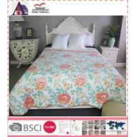 Buy cheap bed cover set made in China on sale from Wholesalers