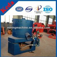 Quality Centrifugal separator for sale