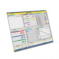 Buy cheap Eyris Visualisation Software from wholesalers