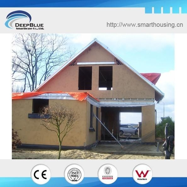 Containerized house prefab steel cheap modular homes for for Cheap metal homes