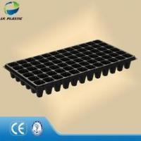 Quality Agriculture&Garden&Lawn products seedling tray for sale