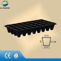 Quality Agriculture&Garden&Lawn products tray for sale