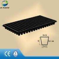 Quality plastic trays agriculture for sale