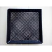 Quality Agriculture&Garden&Lawn products hydroponic trays for sale