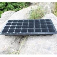 Quality 32 vegetable plant seedlings grow trays for sale