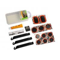 Quality &GARDEN TOOLS tyre repair kit for sale