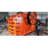 Quality Vertical Shaft Impact Crusher for sale