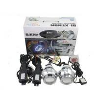 Quality H-G3,Bi-xenon projector kit,48US$/set For sample for sale