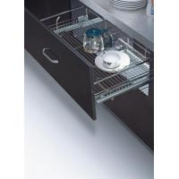BASE UNITS(49) Products>Pull-out Basket
