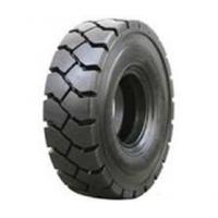 Quality Off Road Tyre Next for sale