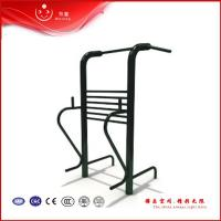 Quality Multi-function equipment for sale