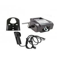 Quality portable electric car winch for sale