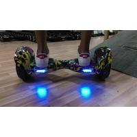 Buy cheap Electric Scooter With LED from Wholesalers