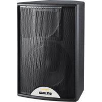 Buy cheap F-8 H Series Remote Speakers from Wholesalers