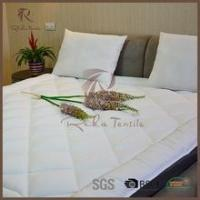 Buy cheap Quilt Luxury fiber bed sheets quilt from Wholesalers