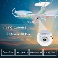 Quality New big size RC drone helicopter with camera flying camera helicopter for sale