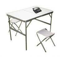 Folding Tables And Chairs Quality Folding Tables And Chairs For Sale