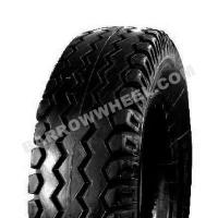 Buy cheap AGRICULTURAL TYRE 014 from Wholesalers