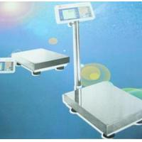 Electronic Products 33
