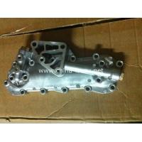Canter Oil Cooler Cover
