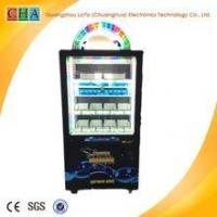 Quality luxury dolphin crane claw machine for sale for sale