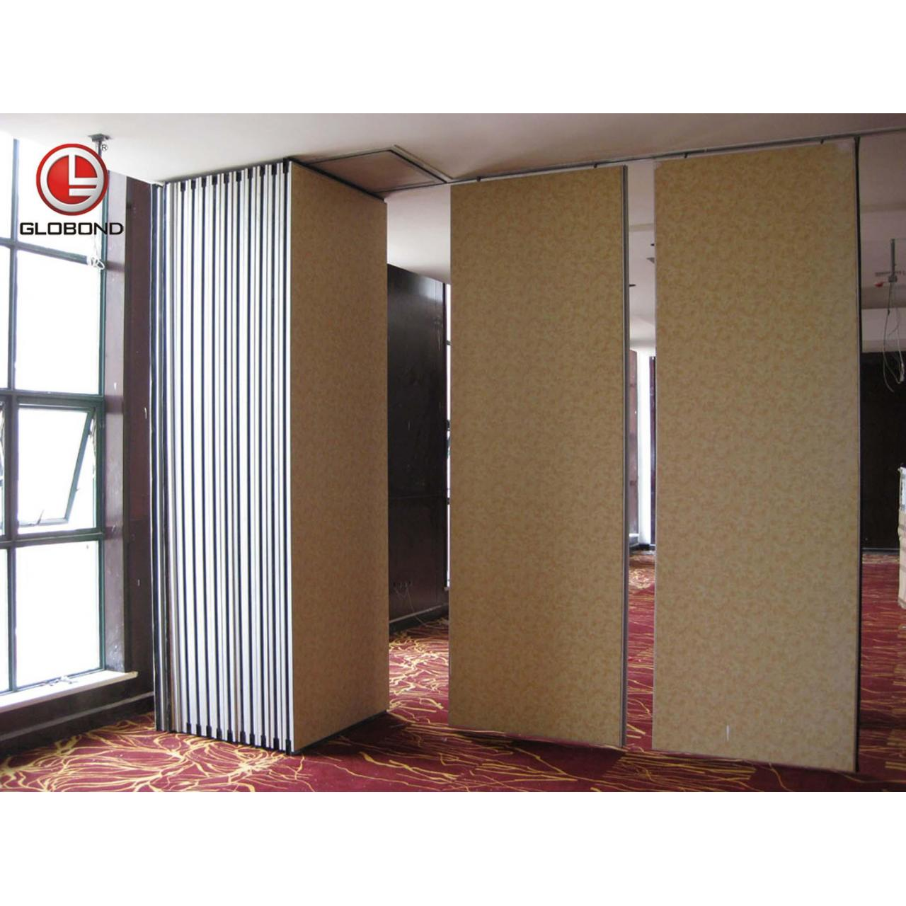 Quality AEP- wall partition GLOBOND AEP-Aluminum Energy-saving Panels. for sale