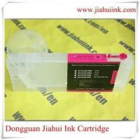 China Empty recycle ink cartridges for Epson4450 on sale