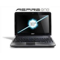 Buy cheap Acer Aspire One AOD150-1577 10.1-Inch Diamond Black Netbook - 6.5 Hour Battery Life Item No.: 1571 from wholesalers