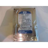 Buy cheap Western Digital 1 TB,Internal,7200 RPM,3.5
