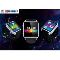 IW208D Waterproof Sports Smart Bluetooth Phone Watch