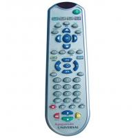 Buy cheap UNIVERSAL REMOTE CONTROL 2 from wholesalers