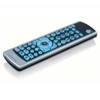 Buy cheap UNIVERSAL REMOTE CONTROL 1 from wholesalers