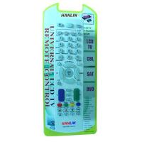 Buy cheap UNIVERSAL REMOTE CONTROL 3.LCD TV from wholesalers
