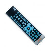 Buy cheap UNIVERSAL REMOTE CONTROL 7 from wholesalers