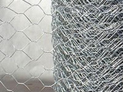 Buy WIRE MESH Hexagonal Wire Mesh at wholesale prices