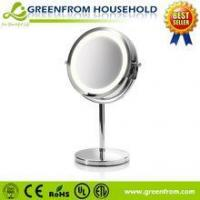Lighted Makeup Mirror X Lighted Makeup Mirror X Images
