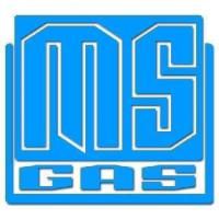 Buy cheap CNG/LPG/LNG kits from wholesalers