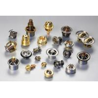 Buy cheap Thermostat Thermostat Indroduction from wholesalers