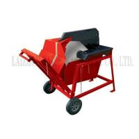 Quality Wood Working Machine LCS700C for sale